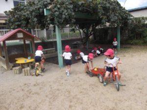 佐用マリア幼稚園